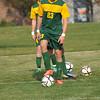 UWW Soccer VBall 1OCT14-38