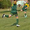 UWW Soccer VBall 1OCT14-42