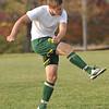 UWW Soccer VBall 1OCT14-80