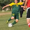 UWW Soccer VBall 1OCT14-145
