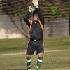UWW Soccer VBall 1OCT14-32