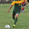 UWW Soccer VBall 1OCT14-524
