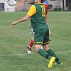UWW Soccer VBall 1OCT14-161