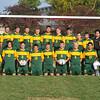 UWW Soccer VBall 1OCT14-11