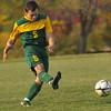 UWW Soccer VBall 1OCT14-76
