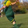 UWW Soccer VBall 1OCT14-67
