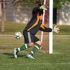 UWW Soccer VBall 1OCT14-50