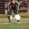 UWW Soccer VBall 1OCT14-65