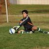 UWW Soccer VBall 1OCT14-31
