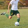 UWW Soccer VBall 1OCT14-79
