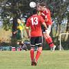 UWW Soccer VBall 1OCT14-138