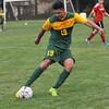 UWW Soccer VBall 1OCT14-525