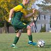 UWW Soccer VBall 1OCT14-57