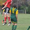 UWW Soccer VBall 1OCT14-166