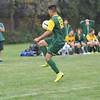 UWW Soccer VBall 1OCT14-534