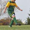 UWW Soccer VBall 1OCT14-83