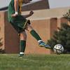 UWW Soccer VBall 1OCT14-85