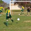 UWW Soccer VBall 1OCT14-46