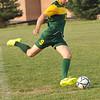 UWW Soccer VBall 1OCT14-77