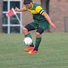 UWW Soccer VBall 1OCT14-94