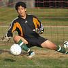 UWW Soccer VBall 1OCT14-44
