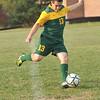 UWW Soccer VBall 1OCT14-81
