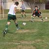 UWW Soccer VBall 1OCT14-36