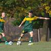 UWW Soccer VBall 1OCT14-62