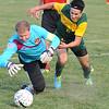 UWW Soccer VBall 1OCT14-107