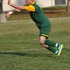 UWW Soccer VBall 1OCT14-54