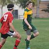 UWW Soccer VBall 1OCT14-168