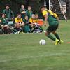 UWW Soccer VBall 1OCT14-516