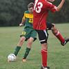 UWW Soccer VBall 1OCT14-532