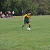 UWW Soccer VBall 1OCT14-522