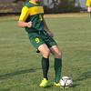 UWW Soccer VBall 1OCT14-34