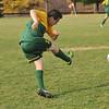 UWW Soccer VBall 1OCT14-75