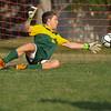 UWW Soccer VBall 1OCT14-70