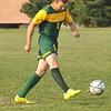 UWW Soccer VBall 1OCT14-78