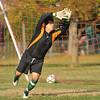 UWW Soccer VBall 1OCT14-29