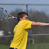UWW Tennis May2014-1