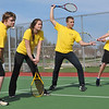 UWW Tennis May2014-410