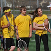 UWW Tennis May2014-356