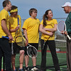 UWW Tennis May2014-359
