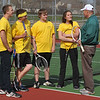 UWW Tennis May2014-354