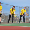 UWW Tennis May2014-368