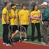 UWW Tennis May2014-355