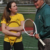 UWW Tennis May2014-358