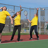 UWW Tennis May2014-369