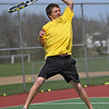 UWW Tennis May2014-6