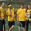 UWW Tennis May2014-357